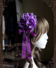 Lilac Version