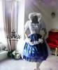 Co-ordinates Show (dress DR00159, gloves P00592, crown P00591)
