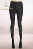 Optional Leggings P00182 $4.00