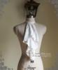 Cravat (White Ver.)