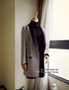 Co-ordinates Show (Black Ver.) (jacket: CT00259, shorts: SP00006N)