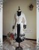 Co-ordinates Show (Light Grey Ver.) (dress inside: DR00187, skirt: SP00166)