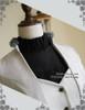 Co-ordinates Show (Light Grey Ver.) (dress inside: DR00187)