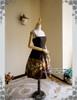 Side View (JSK Only) (pannier bloomers: UN00024, petticoat: UN00021)