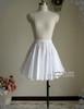 White Petticoat for White Version