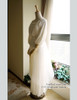 Co-ordinates Show (White Ver.) (skorts & skirt piece set: SP00181)