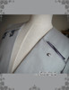Detailed View (Light Grey Ver.)