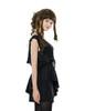Model Show (Black Ver.) (culottes: S02014)