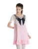 Model Show (Pink Ver.) (leggings: P00187)