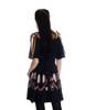 Model Show (leggings: P00182)