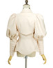 Back View (Ivory Version)