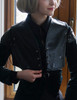 Model Show (jacket underneath: CT00274)