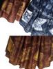 Detail View (dark blue dress: DR00215)