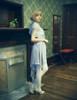 Model Show (Light Grey Ver.) (silk dress underneath: S03037)