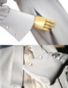 Detail View (Light Grey + Warm Grey Version)