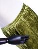 Detail View (Pale Mint + Spring Green Version)