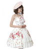 Model Show (hat: P00574)