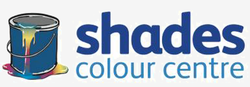 Shades Colour Centre