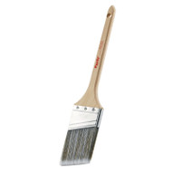 "Purdy 1.5"" Dale Elite Angled Synthetic Paint Brush 144080515"