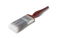 "Hamilton 3"" Perfection Pure Synthetic Paint Brush 12131-30"
