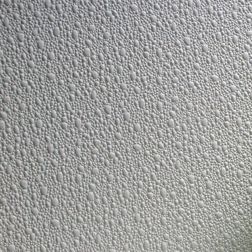 Anaglypta Wallpaper Arundel RD100 Image 1