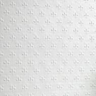 Anaglypta Original Wallpaper Tudor RD392