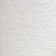 Anaglypta Original Kingston Wallpaper RD171