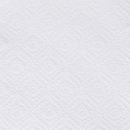 Anaglypta Dryden Wallpaper RD335