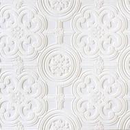 Anaglypta Wallcovering Luxury Textured Vinyl Paintable Egon Wallpaper RD80029