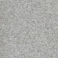GRA0132 - Graphite Textured Grey Silver Brian Yates Wallpaper