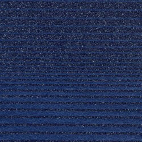 Blue Metallic Brian Yates Wallpaper Image 1