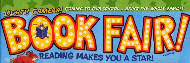 book-fair-banner.jpg