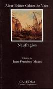 Naufragios - Shipwrecks