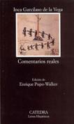 Comentarios reales - Royal Commentaries