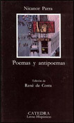 Poemas y antipoemas - Poems and Anti-Poems
