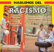 Hablemos del racismo - Let's Talk about Racism