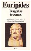 Tragedias troyanas - Trojan Tragedies