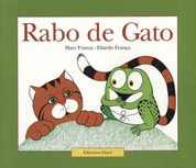 Rabo de gato - The Cat's Tail