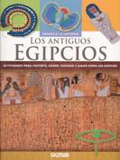 Los antiguos egipcios - The Ancient Egyptians