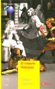 El misterio Velázquez - The Velazquez Mystery