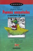 Poemas encantados y canciones de cuna - Enchanted Poems and Nursery Rhymes