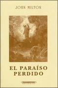 El paraíso perdido - Paradise Lost