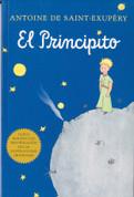 El principito - The Little Prince