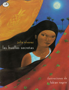 Las huellas secretas - The Secret Footprints