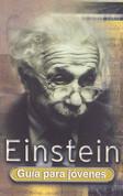 Einstein - Einstein. A Beginner's Guide