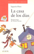 La casa de los días - The House of Days