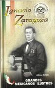 Ignacio Zaragoza - Ignacio Zaragoza