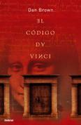 El Código Da Vinci - The Da Vinci Code