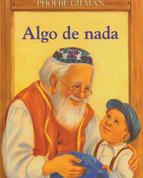 Algo de nada - Something from Nothing
