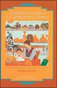 Bilingual Latino Classroom Library Grades 3-5